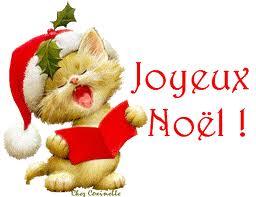 souhait de joyeux noel Souhait de Joyeux Noël | Novaderm souhait de joyeux noel