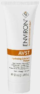 Masque-hydratant-exfoliant-Environ