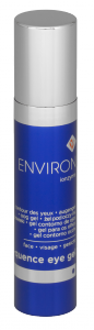 Environ-Ionzyme-C-Quence-Eye-Gel-86x300